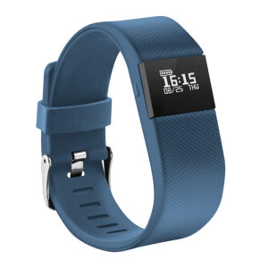 Smartwatch ACME ACT03B Activity Tracker Blue (8255)