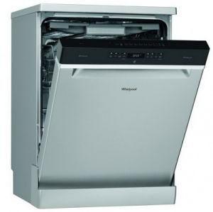 Whirlpool mašina za suđe - 5% popusta za stari aparat