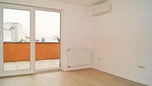 Dvosoban stan sa balkonom - Centar - Mejtaš - 55 m2