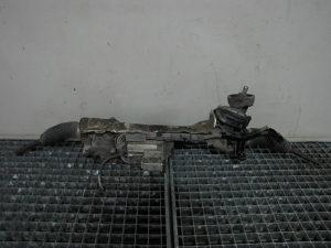 LETVA VOLANA DIJELOVI VW GOLF 5 > 03-08