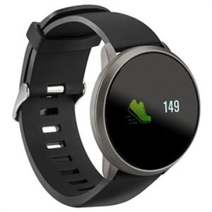 Smartwatch ACME SW101 (8303)