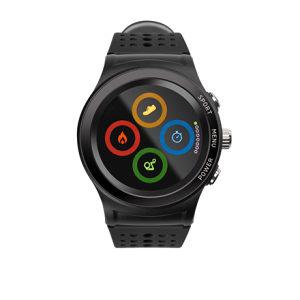 Smartwatch ACME SW301   GPS (8304)