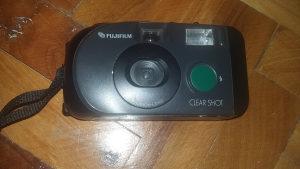Stari fotoaparati