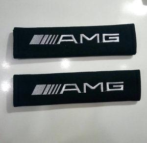 Omot za pojas AMG Natpis ( mercedes )