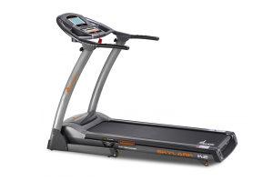 Capriolo-Skylark K2-Traka za trčanje (3220)