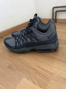 Nike air max 42,5 45