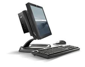 Računar HP Elite 8200 i5-2500 All in One AKCIJA