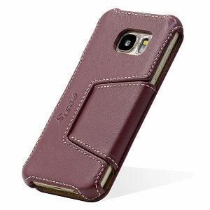 Kožna futrola za Samsung Galaxy S7