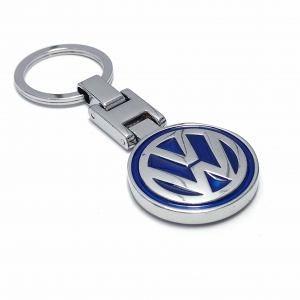 Privjesak za kljuc VW / Dostava BESPLATNA