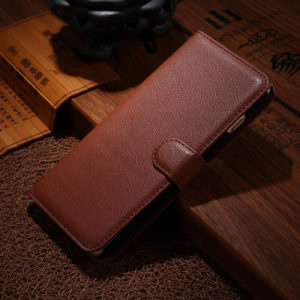 HTC U Play Futrola