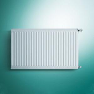 Vaillant pločasti ventilski radijator V22 (600/1000mm)