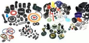 Gumeno tehnički proizvodi