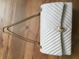 Ženska torba, nova
