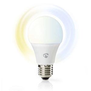 EDIS SmartWiFi LED Žarulja | Od Toplo do Hladno  E27