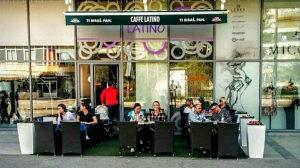 Poslovni prostor Grad Mostar
