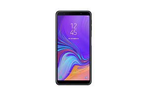 Mobitel Samsung Galaxy SM A7 50F Dual Sim