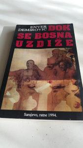 Knjige o ratu