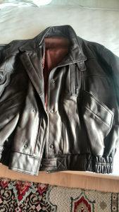 Nova muska jakna ktk br 54