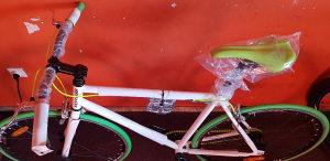 Biciklo Singl Speed