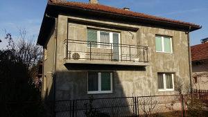 Kuća Banja Luka Lazarevo 2