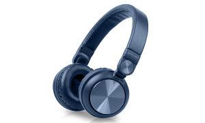8110970 M-276BTB  Slušalice BT plave