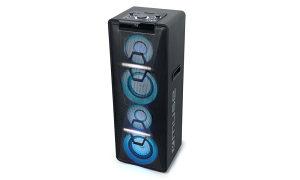 8111740 Muse M-1950DJ Bluetooth party box