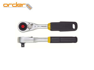 Račna Micro Compact 1/4″ – 72 zuba Proxxon Industrial