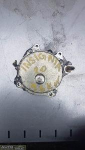 Vakum pumpa insignia 2008 2009 2.0 dijelovi 55205446
