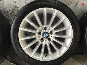 FELGE 18 BMW F10