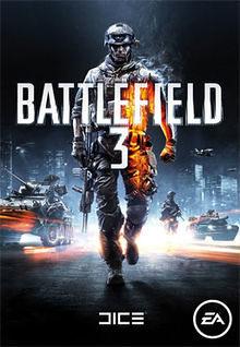 Battlefield 3 , Sims 4