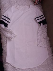 Zenska majica/tunika