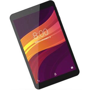 Tablet Tesla L8