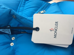 Moncler Nova Originalna jakna