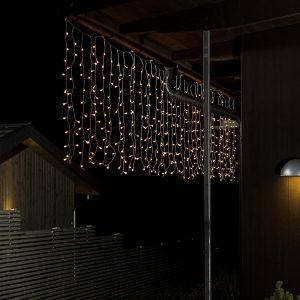 LED vislica Slap 7,7x0,80m