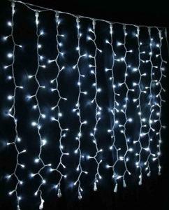 LED vislica Slap 11,3x0,80m