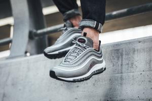 Nike air max 97 ultra >>>FinishLine7<<<