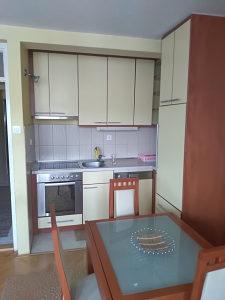 Stan, 61 m2, Mostar