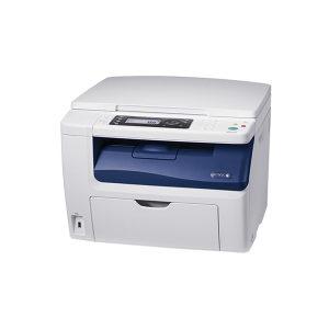 Xerox WC6025 Color