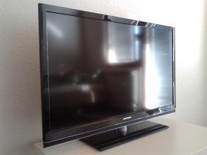 "LED TV Grundig 40"",Full HD, iz Inostranstva!"