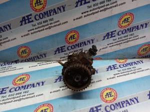 Pumpa goriva Peugeot 407 1.6 HDI 06g 0445010102 AE 103