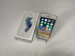 iPhone 6S 16 GB FABRIČKI OTKLJUČAN *EKSTRA STANJE*