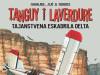 Tanguy i Laverdure 7 / STRIP AGENT