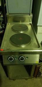 Elektricno kuhalo Dexion talijansko