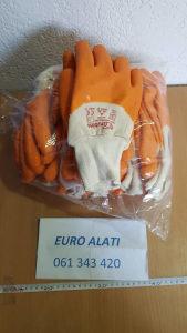 radna  zastitna rukavica