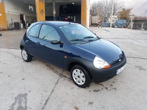 Ford ka 2008;ford ka;ford ka 1.3