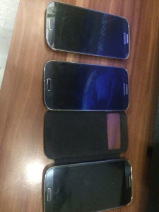 Samsung s4 3 Komada