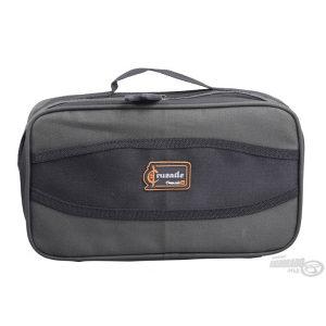 Prologic Cruzade Hookbait Bag torba