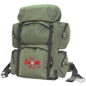 CARP ZOOM ruksak 70 L