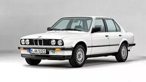 BMW e30 trazim sa klima! Nema veze kako izgleda°°°