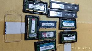 Memory kartice
